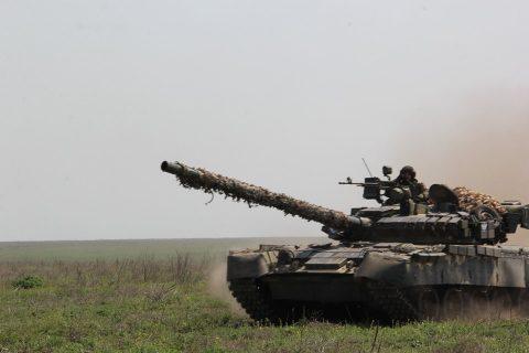 Russia – Ukraine war updates: daily briefings as of June 9, 2019