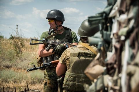 Russia – Ukraine war updates: daily briefings as of July 3, 2019