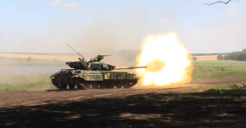 Russia – Ukraine war updates: daily briefings as of July 6, 2019