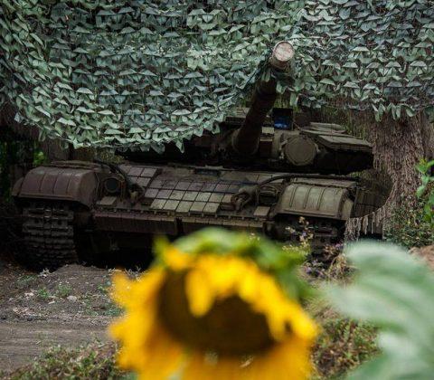 Russia – Ukraine war updates: daily briefings as of September 16, 2019