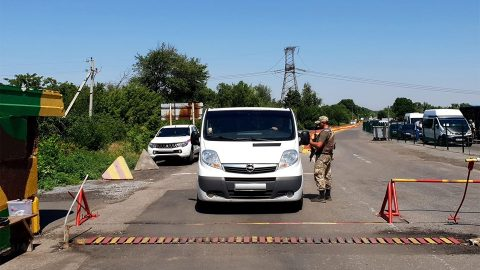 Russia – Ukraine war updates: daily briefings as of September 19, 2019