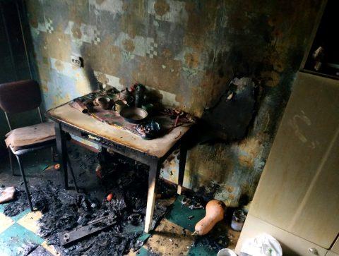 Russia – Ukraine war updates: daily briefings as of September 29, 2019