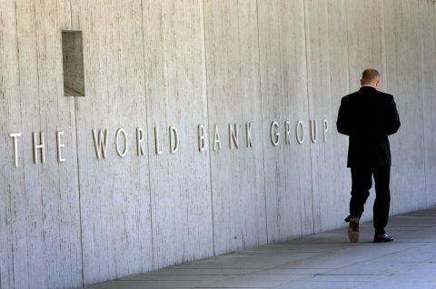 Why World Bank violates constitution of Ukraine and national interests