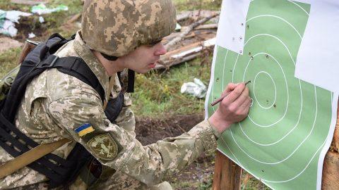 Russia – Ukraine war updates: daily briefings as of November 6, 2019