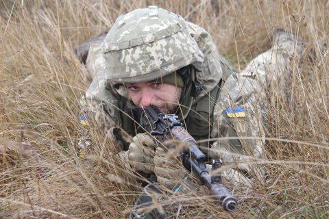 Russia – Ukraine war updates: daily briefings as of December 11, 2019