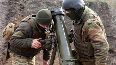 Russia – Ukraine war updates: daily briefings as of December 28, 2019