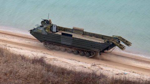 Russia – Ukraine war updates: daily briefings as of December 30, 2019