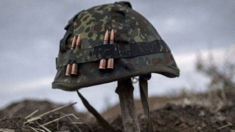 Russia – Ukraine war updates: daily briefings as of June 12, 2020