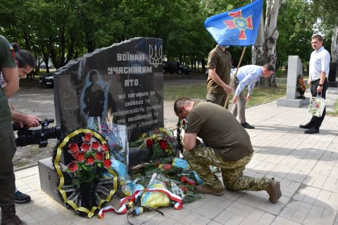 Russia – Ukraine war updates: daily briefings as of July 9, 2020