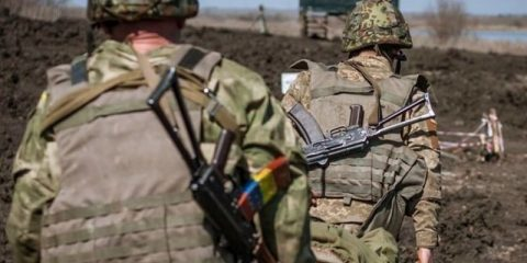 Russia – Ukraine war updates: daily briefings as of July 20, 2020
