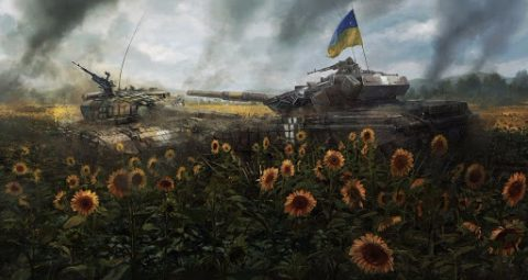 Russia – Ukraine war updates: daily briefings as of July 29, 2020