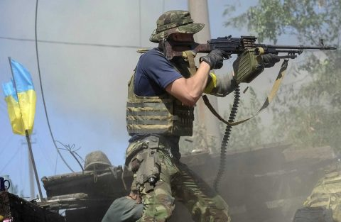 Russia – Ukraine war updates: daily briefings as of July 30, 2020
