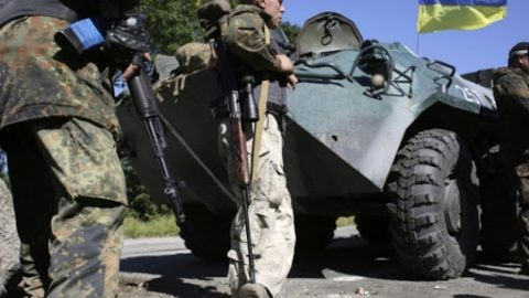 Russia – Ukraine war updates: daily briefings as of July 31, 2020