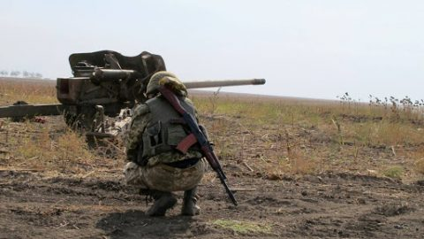 Russia – Ukraine war updates: daily briefings as of July 4, 2020