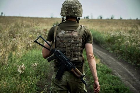 Russia – Ukraine war updates: daily briefings as of July 8, 2020