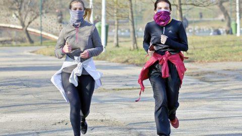 Coronavirus in Ukraine: Day 201