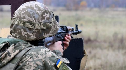 Russia – Ukraine war updates: daily briefings as of September 20, 2020