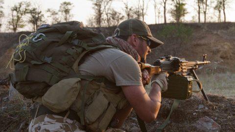 Russia – Ukraine war updates: daily briefings as of September 3, 2020