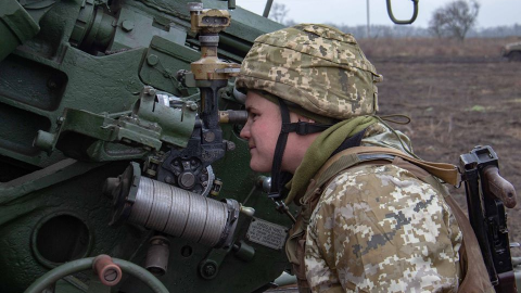 Russia – Ukraine war updates: daily briefings as of October 31, 2020