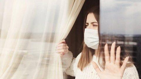 Coronavirus in Ukraine: Day 259