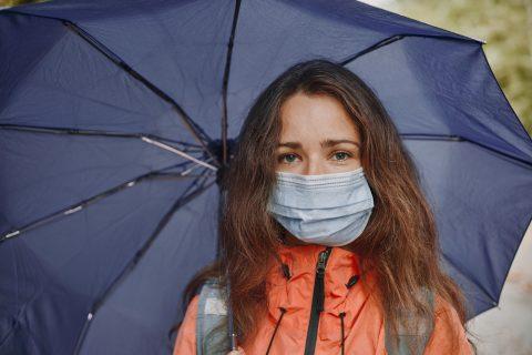 Coronavirus in Ukraine: Day 273