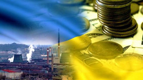 Business in Ukraine. How are we surviving the crises?