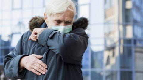 Coronavirus in Ukraine: Day 277