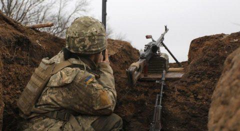 Russia – Ukraine war updates: daily briefings as of December 13, 2020