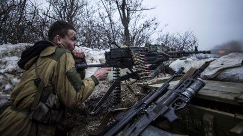 Russia – Ukraine war updates: daily briefings as of December 5, 2020