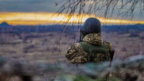 Russia – Ukraine war updates: daily briefings as of January 12, 2021