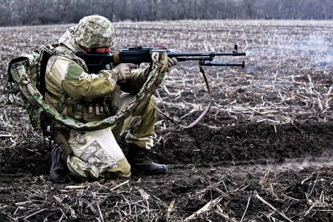 Russia – Ukraine war updates: daily briefings as of January 27, 2021