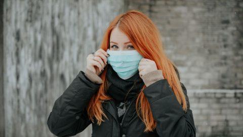 Coronavirus in Ukraine: Day 338