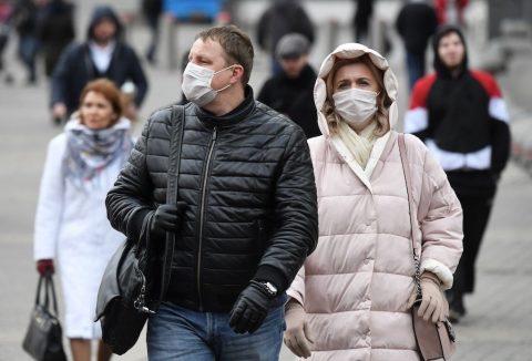 Coronavirus in Ukraine: Day 369