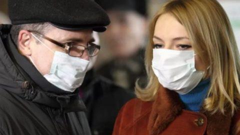 Coronavirus in Ukraine: Day 419