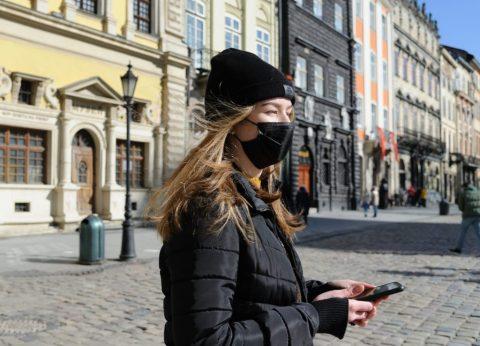 Coronavirus in Ukraine: Day 423