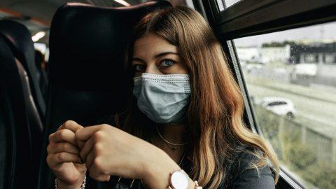 Coronavirus in Ukraine: Day 451
