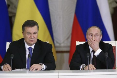 Yanukovich's billions: new details about confiscated assets of Ukraine's ex-President