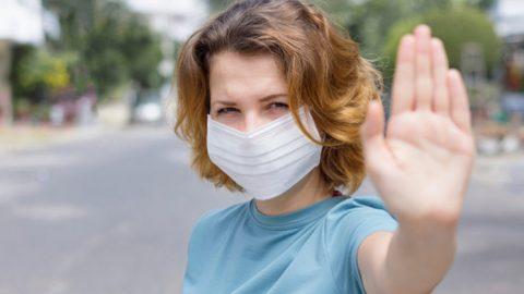 Coronavirus in Ukraine: Day 470