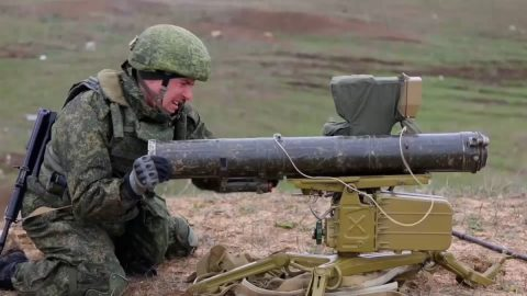 Ukraine and Russia war news: daily updates as of June 28, 2021